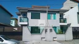 Casa com 3 dormitórios à venda, 100 m² por R$ 420.000,00 - Extensão do Bosque - Rio das Os