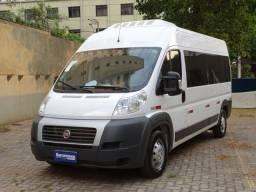 Fiat Ducato Minibus 2.3 Diesel