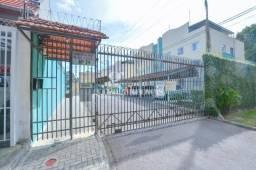 Apartamento para alugar com 3 dormitórios em Pinheirinho, Curitiba cod:63825001