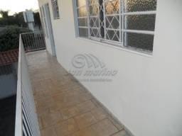 Apartamento para alugar com 1 dormitórios em Jardim sao marcos ii, Jaboticabal cod:L5049