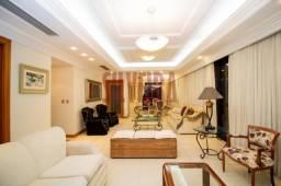 Apartamento à venda com 4 dormitórios em Bela vista, Porto alegre cod:4377