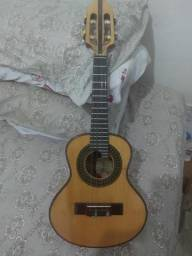 Vendo cavaco Anderson luthier faia 2013 . 1800 reais