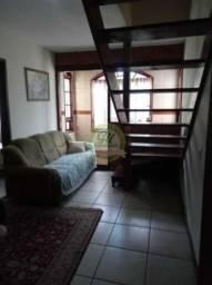 Casa de condomínio à venda com 5 dormitórios em Taquara, Rio de janeiro cod:CS2415