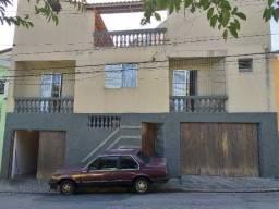 Sobrado 3 Dorm. 2 Vagas. 180 m². Vila Palmares - Santo André. Ótima Oportunidade!