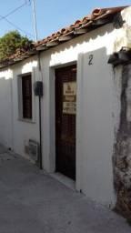 Kitnet com 1 Quarto para Alugar, 20 m² por R$ 250/Mês