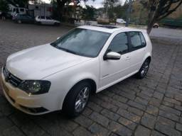 GOLF LIMITED EDTION 2014