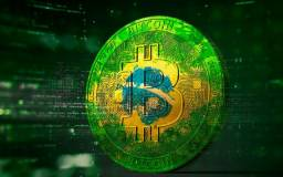 Aprenda investir em Bitcoin