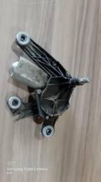 Motor limpador traseiro peugeot 206 /207