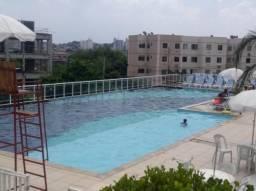 Apartamento - PAVUNA - R$ 150.000,00