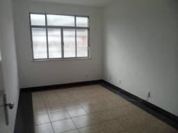 Apartamento - BANCARIOS - R$ 1.300,00