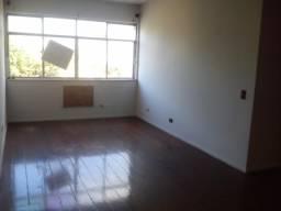 Apartamento - JARDIM GUANABARA - R$ 1.500,00
