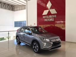 Mitsubishi Eclipse Cross HPE Awd 2019/2020