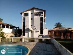 Saquarema Gravatá excelente localização lagoa privativa oportunidade