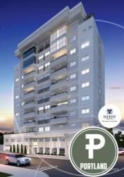 Apartamento à venda com 3 dormitórios em Estrela, Ponta grossa cod:L182