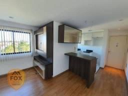 Capão Raso - Apartamento