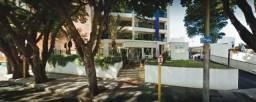 Apartamentos de 3 dormitório(s), Cond. Edificio Fonte Premium cod: 33646
