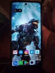 Xiaomi note 9pro completo