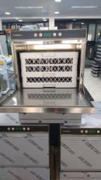Lava-louças ecomax 503 - * Irani