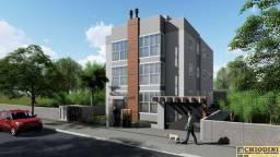 Apartamento bairro pomeranos <br>1 suite mais 1 quarto vaga de garagem<br>Churrasqueira lavação