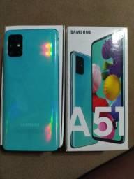Aparelhos Samsung