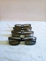 04 Óculos 3D Philips