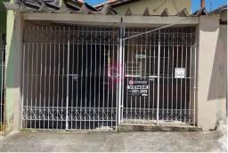 Gintervale Jardim Didinha, Jacareí 03 dormitórios sendo 01 suíte 02 banheiros