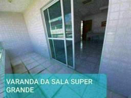 DE 245.000,POR R$ 220.000,3QTS NASCENTE C/90M² PRAIA DE INTERMARES