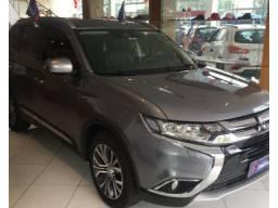 Mitsubishi outlander 3.0 gt 4x4 v6 24v automatico