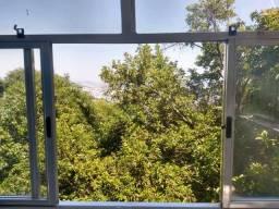 Casa em Santa teresa - R$ 1.000,00