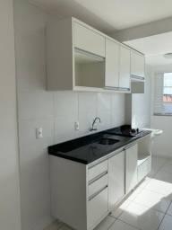 Apartamento com 01 dormitório no bairro Centro em Itajaí/SC