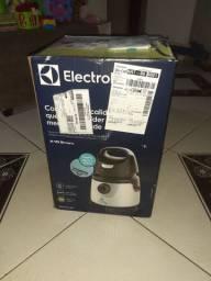 Aspirador Electrolux Novo