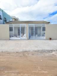 Casa individuais em Paulista - Nova Aurora 3 Quartos - 2 Vagas de Garagem