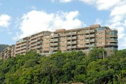 Vende-se Excelente Apartamento Porto Real Mangaratiba