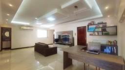 Ed Dei Fiori: Belíssimo Apartamento 204m² 4 Quartos (2 Suites) 1 Vg Batista Campos