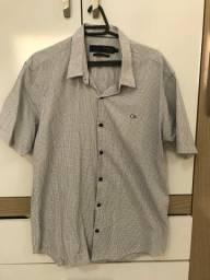 Camisa Ogochi