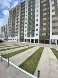 AB/ Apartamento /Cohama/ fino Acabamento / excelente localização