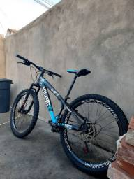 Bike Viking-x