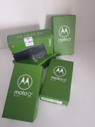 MOTOROLA G8 PLAY 64GB