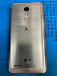 K11 plus dual chip 32g memoria