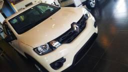 Renault Kwid Zen o SUV compacto mais vendido