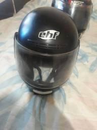 Capacete ebf n°58