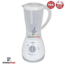 Liquidificador Mondial 500w Branco