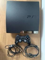 PS 3 (somente venda)