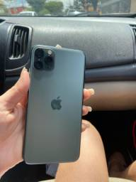 Iphone pra pecas