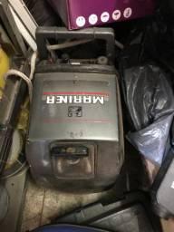 Motor de Popa Mariner 30HP