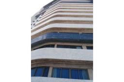 Aluguel - Apartamento em Ponta Negra Parnamirim - 2/4 Suíte - 55m² - Cristallo