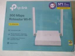 Roteador Tp Link TL-WR829N