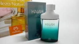 Kaiak Aero perfume da natura