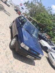 Fiat uno 2003 básico