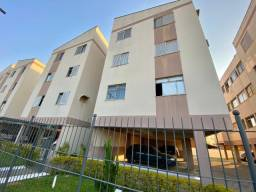 Apartamento de 3 dormitórios no bairro Oficinas